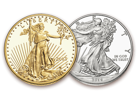 nevada coin and jewelry las vegas gold buyers